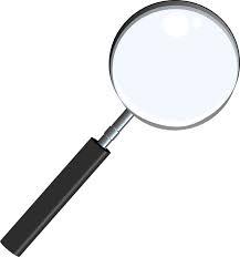 forstoringsglas1