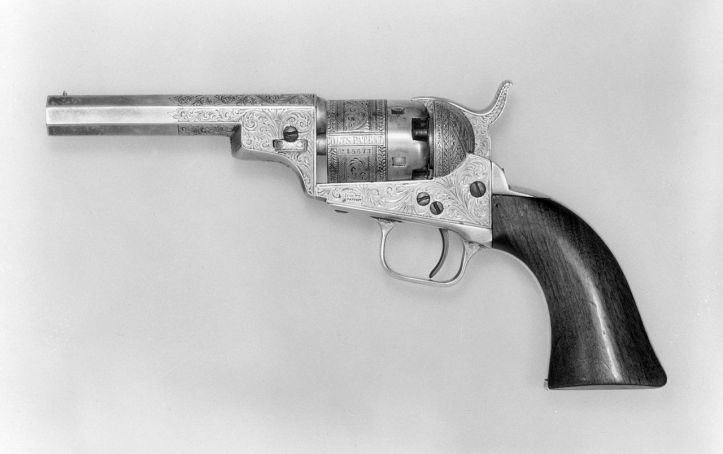 _Wells_Fargo__Colt_Revolver_MET_58.171.2_167260_jan2015